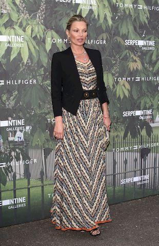 Kate Moss ponownie wychodzi za mąż! Jej partner nie ma nawet 30 lat