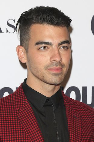 Fetysze Joe Jonasa mogą wydawaćsię co najmniej dziwne?