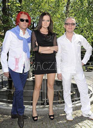 Ich Troje nagrali piosenkę o Euro 2012 – Jadą kibice