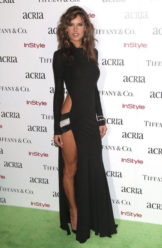 Gala ACRIA 2014