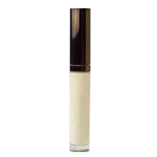 Marka Becca już wkrótce w perfumeriach Sephora