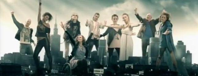 Klip promujący Bitwę na Głosy [VIDEO]