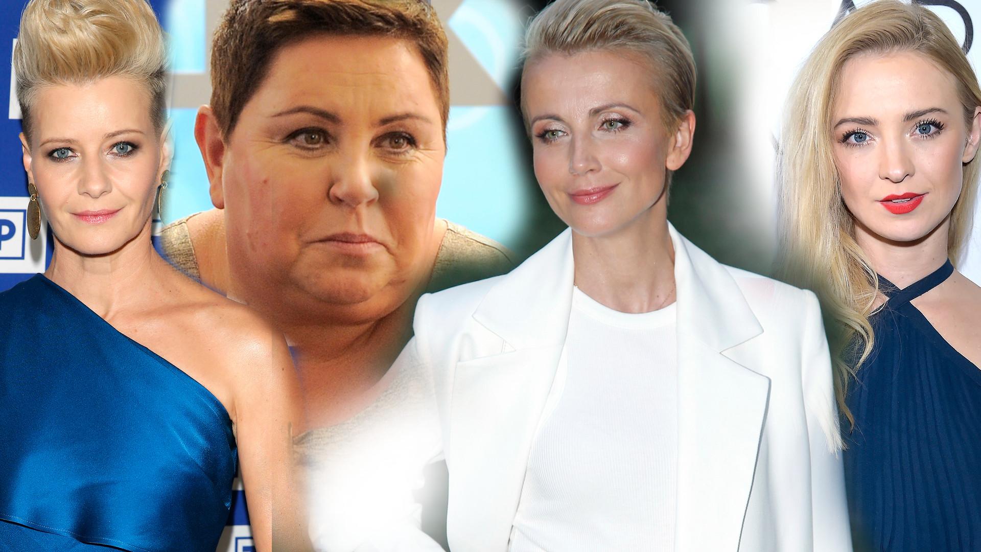 25 najcenniejszych polskich gwiazd 2018 roku! Ranking Forbesa