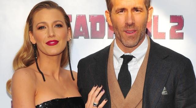 I kiedy myśleliśmy, że Blake Lively nie może wyglądać lepiej, ona założyła TO