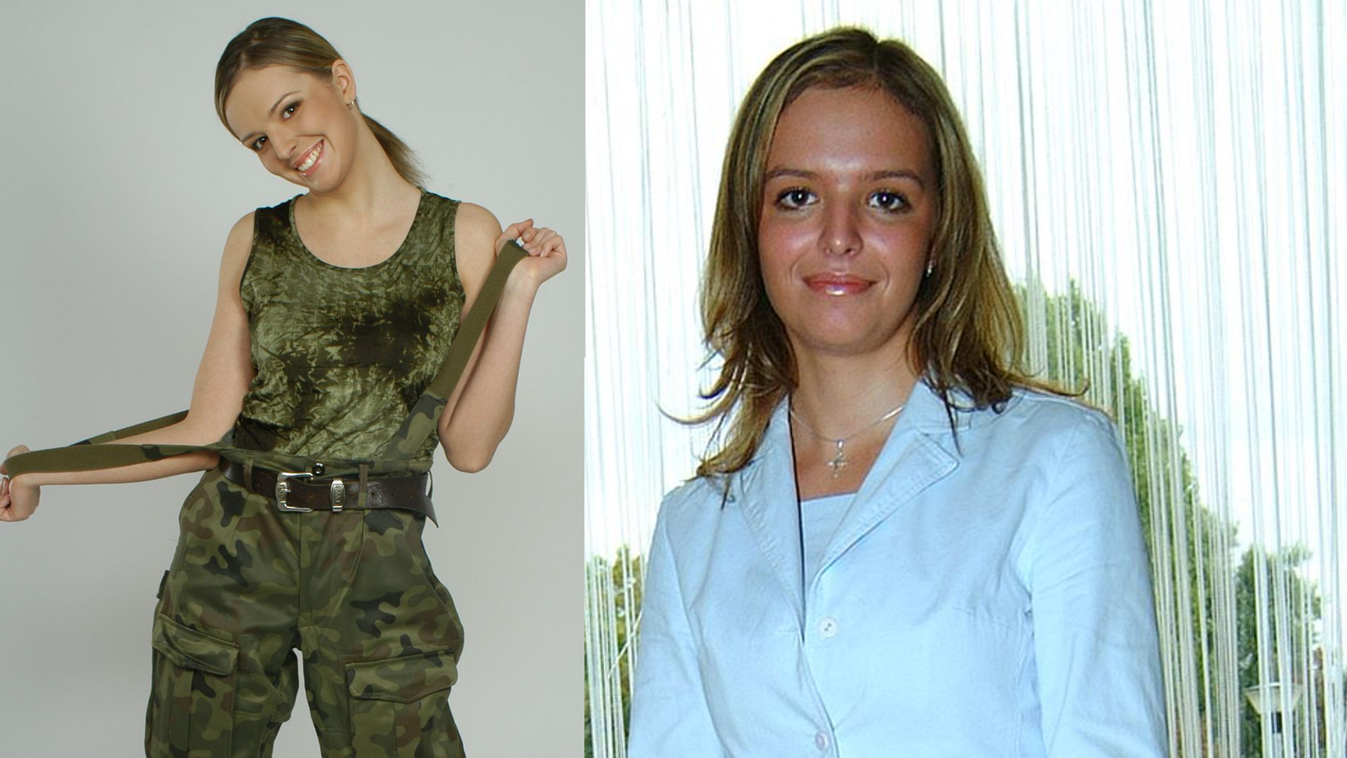 Ania Wendzikowska 10 lat temu – zobaczcie, jak się zmieniła!