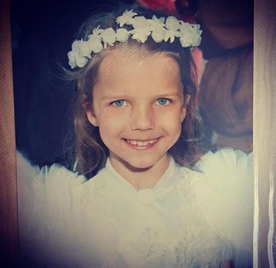 TAK wyglądały gwiazdy w dzieciństwie!