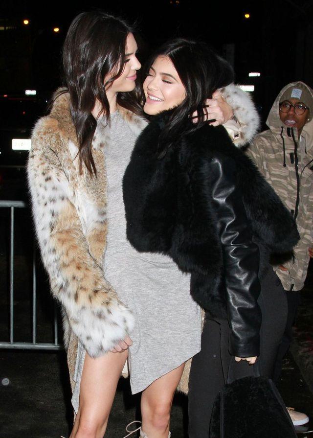 9 PROSTYCH urodowych trików Kendall Jenner
