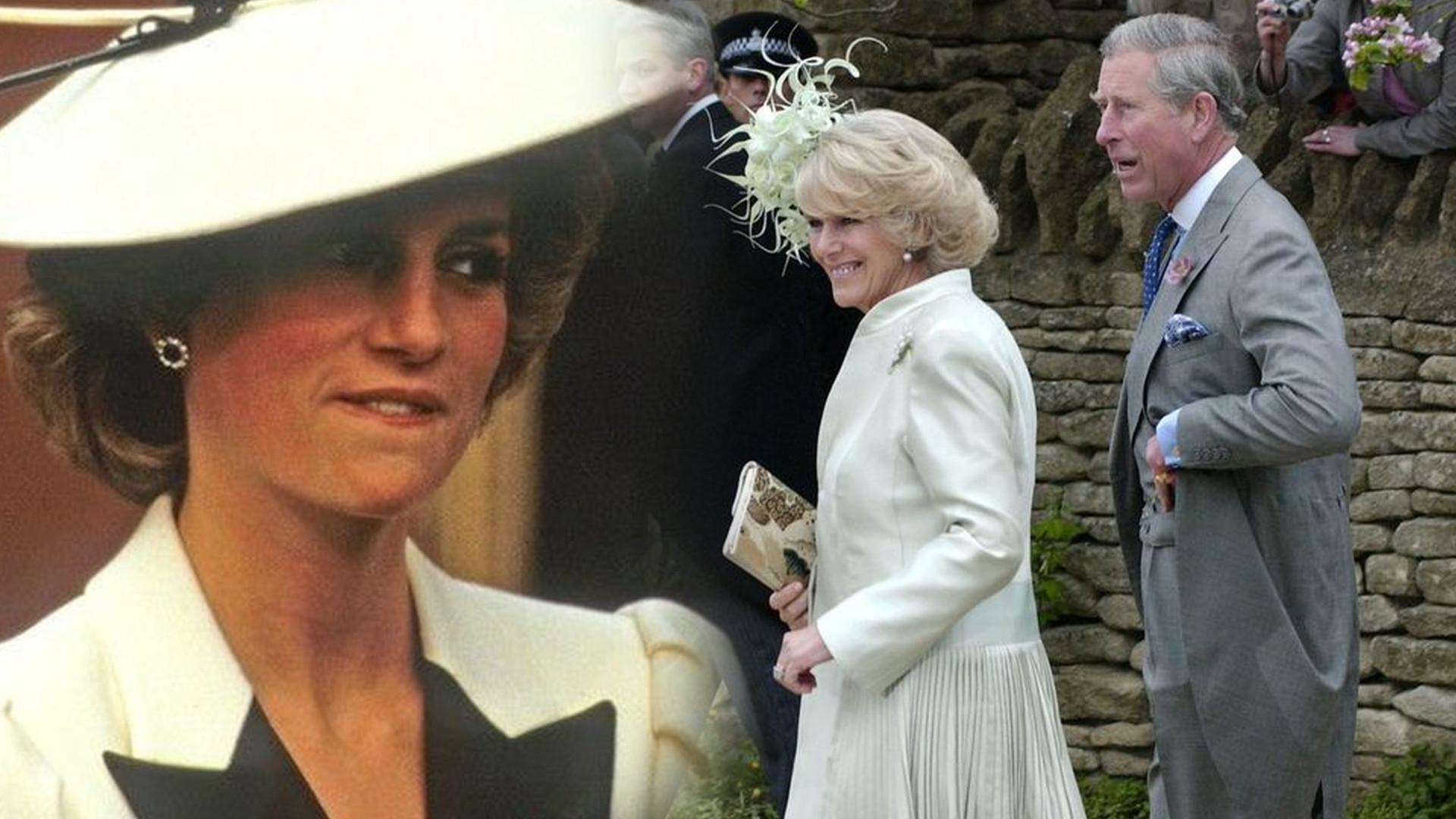 Księżna Diana chciała UWOLNIĆ się od Karola za wszelką cenę. Co ZROBIŁA?