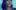 Zakrwawiony mężczyzna u stóp Naomi Campbell (FOTO)