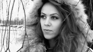 Jeanette Vik – kim jest nowa wokalistka Ich Troje?