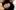 Eva Longoria to hetera