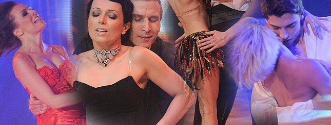 Celebrytki na Turnieju Gwiazd Elixa 2012 (FOTO)