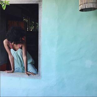Solange Knolwes pokazała zdjęcia z miesiąca miodowego (FOTO)