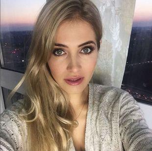 Rozalia Mancewicz pokazała foto brzuszka (Insta)