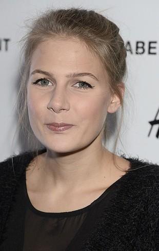 Marta Wierzbicka: Paliłam okropną ilość papierosów