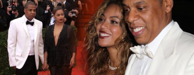 Kuzynka Beyonce wyjawia szczegóły kryzysu w związku Bey Z