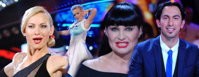Kto powinien wygrać Taniec z gwiazdami?