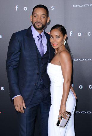 Will Smith i Jada rozwodzą się?