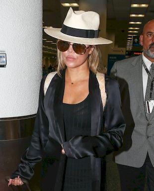 WOW! Khloe Kardashian wychodzi za Tristana Thompsona?!