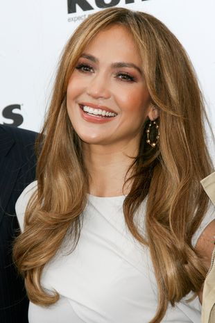 Jennifer Lopez wygląda młodziej niż kiedykolwiek (FOTO)