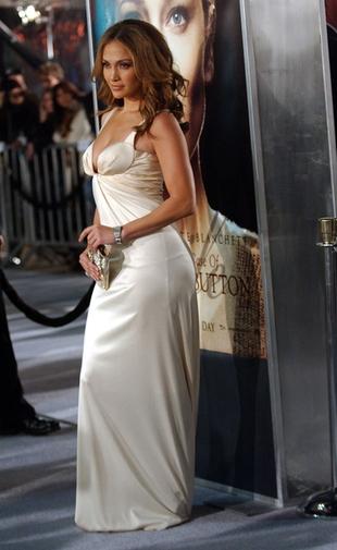 Chciały mieć pupę jak Jennifer Lopez