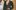 Joanna Liszowska stawia na biust (FOTO)