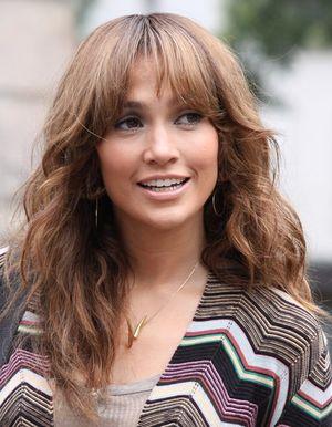 Jennifer Lopez pozywa swojego eks męża