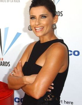 Nowa piosenka Nelly Furtado (VIDEO)
