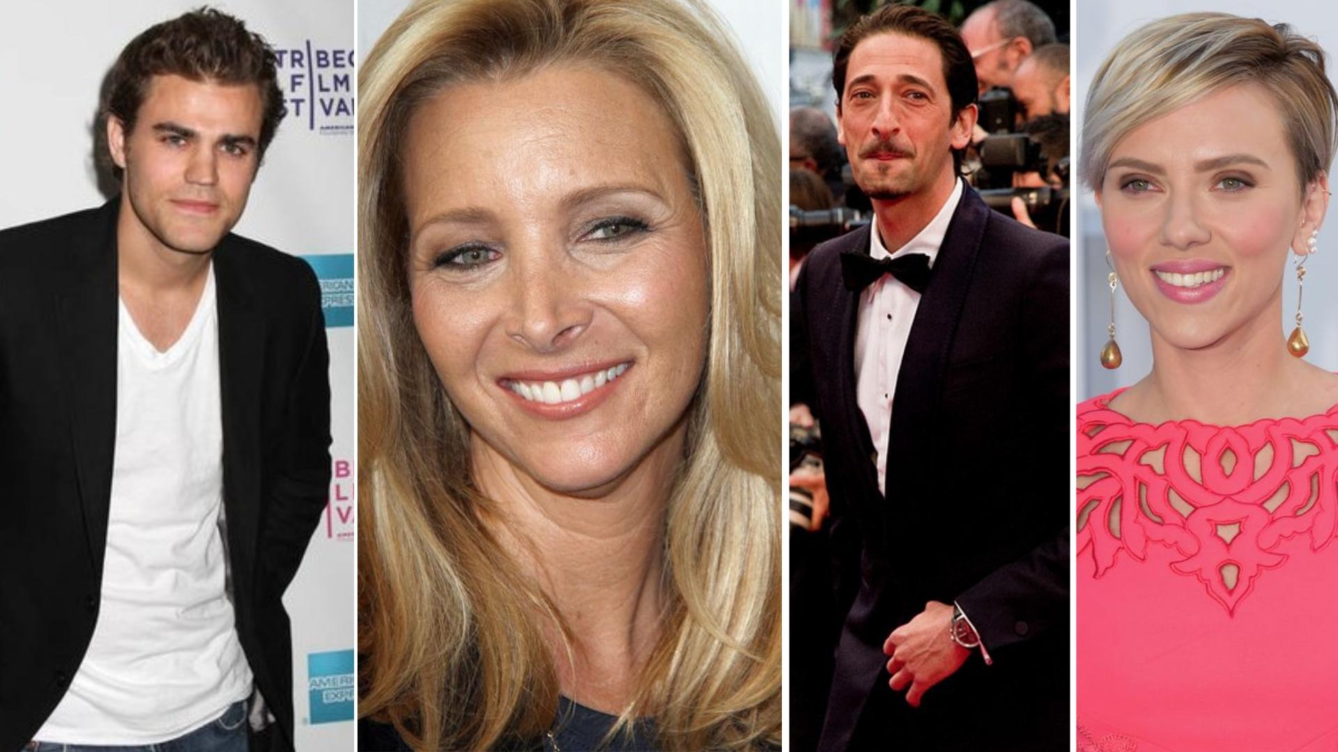 Gwiazdy Hollywood z polskimi korzeniami! Jest ich naprawdę sporo