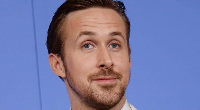 Gdy Ryan Gosling uprawiał jogging, ta kobieta zrobiła dziwną rzecz