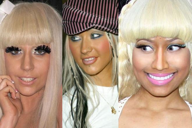Oto dlaczego Twój makijaż wygląda ŹLE!