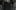 Jennifer Aniston szykownie (FOTO)
