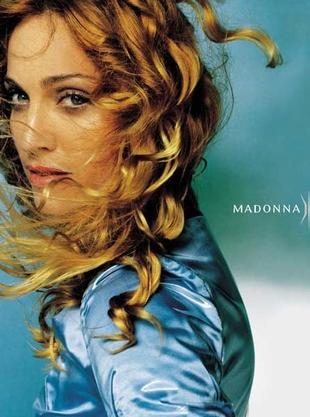 Adam Senn – kolejne ciasteczko Madonny