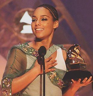 Alicia Keys pokazała zdjęcie synka! (FOTO)