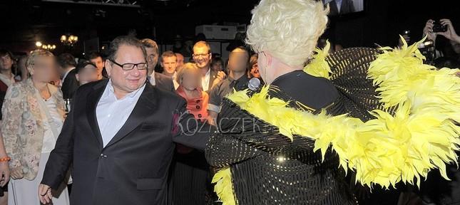 Jak celebryci i politycy walczą z homofobią (FOTO)