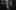 Katherine Heigl uwielbia się całować na czerwonym dywanie