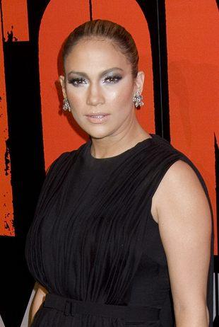 Jennifer Lopez zapłaci za ugryzienie
