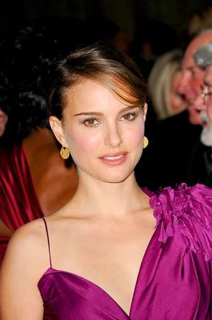Natalie Portman wyjdzie za mąż z przymusu?