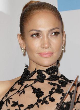 Jennifer Lopez weźmie ślub z 24-latkiem?