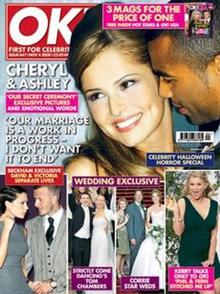 Ashley Cole spał z inną kobietą tuż przed urodzinami Cheryl