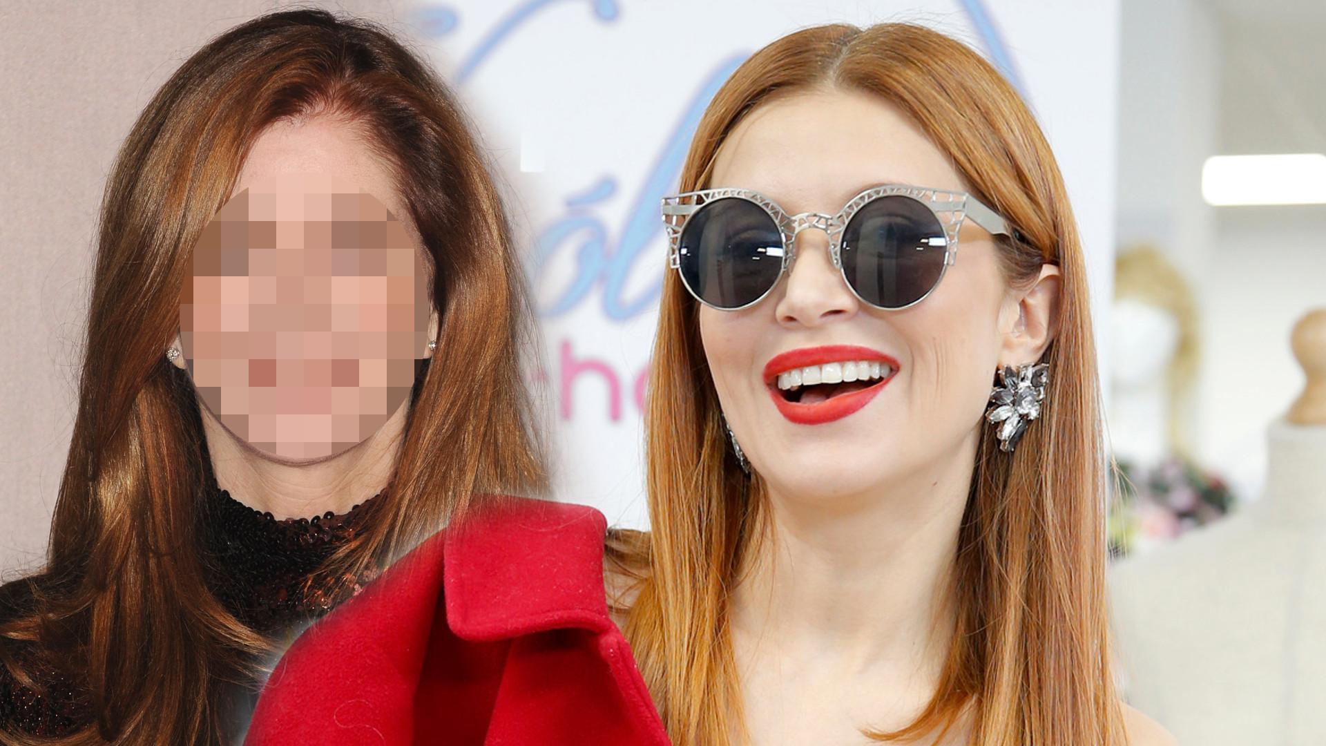 Ada Fijał zagra w serialu Polsatu. Porównują ją do amerykańskiej gwiazdy