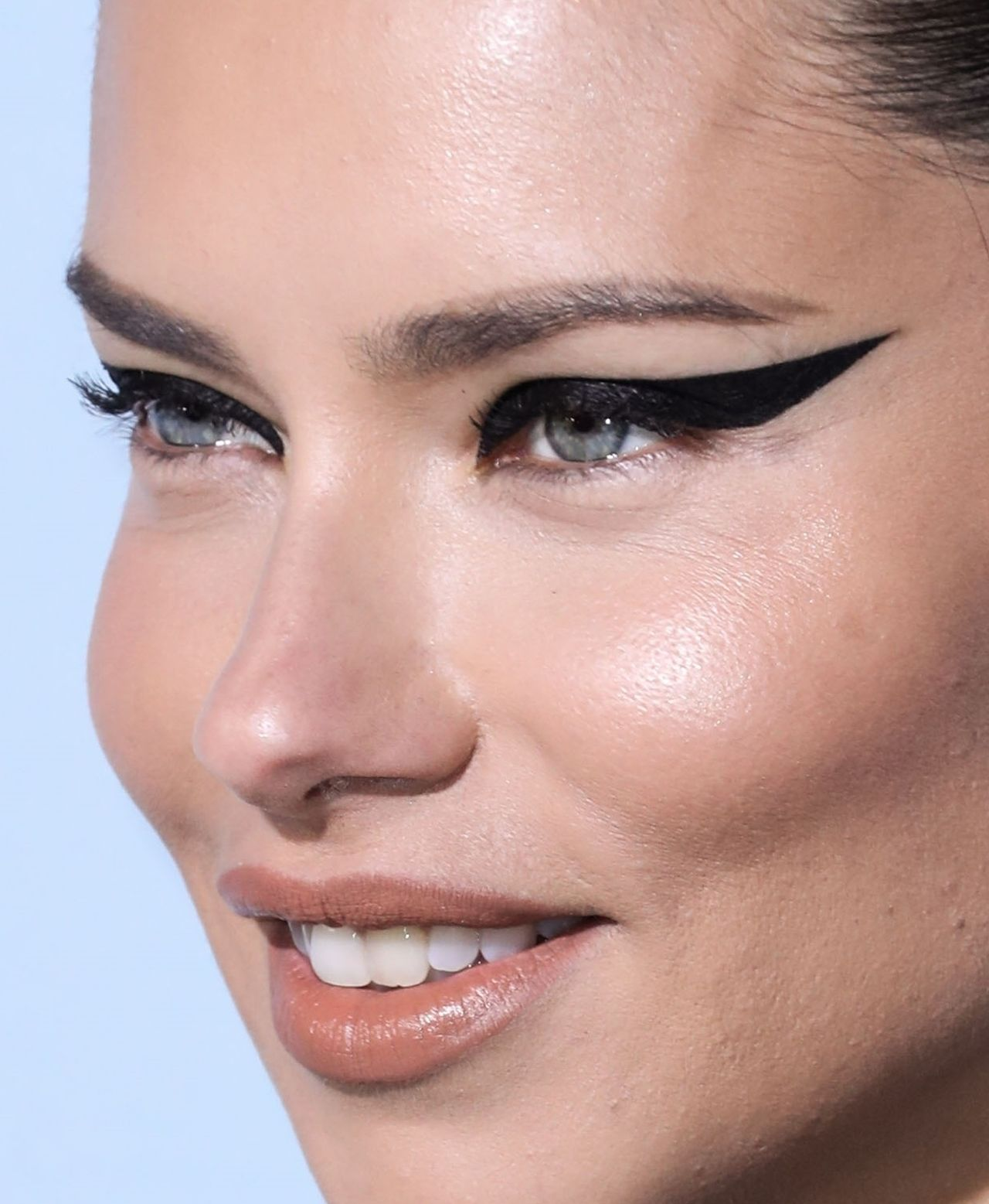 Makijaż Adriany Limy