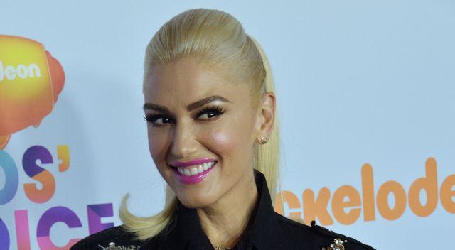 Gwen Stefani spodziewa się czwartego dziecka?