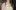 Hailee Steinfeld w teledysku zespołu The Cab (VIDEO)