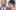 Jamie Dornan po raz trzeci zostanie OJCEM!