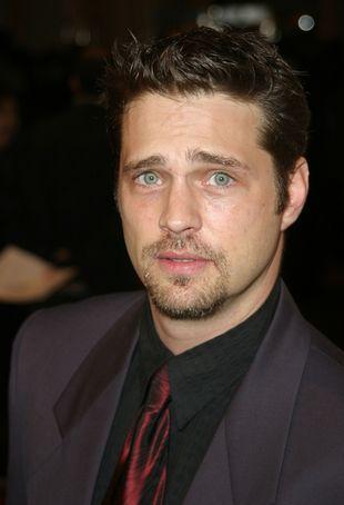 Wstydliwy SEKRET Brada Pitta – zdradził go dawny kumpel