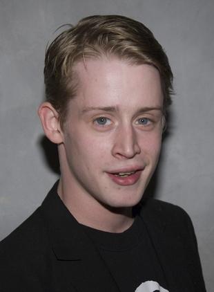 Co się stało z Macaulay'em Culkinem?