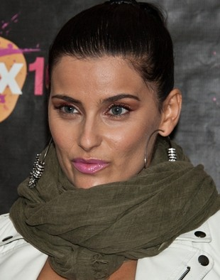 Bucket List – nowy teledysk Nelly Furtado (VIDEO)