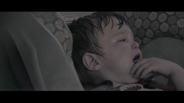Ten film powinien obejrzeć każdy rodzic! (VIDEO)