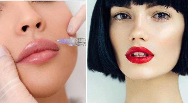 Sposoby na nawilżanie ust – co ma z tym wspólnego kwas hialuronowy?